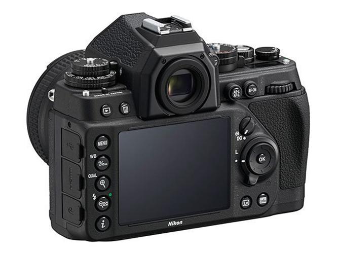 Nikon-Df-5