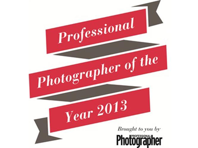 Ανακοινώθηκαν οι νικητές του διαγωνισμού Professional Photographer of the Year 2013
