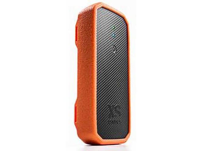 Προσθέστε Wifi στην DSLR σας με το Weye Feye της XSories