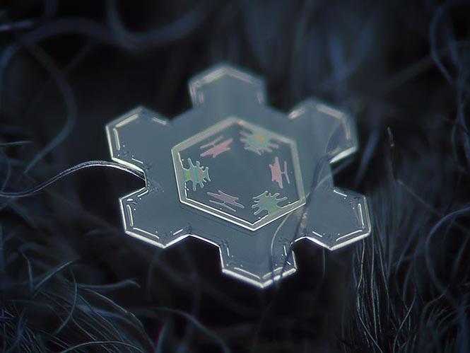 snowflake-closeup-diy-setup-alexey-kljatov-6
