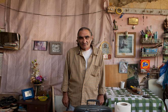 Athens Photo Inspiration 2103 winners 3 konstantinos kartelias