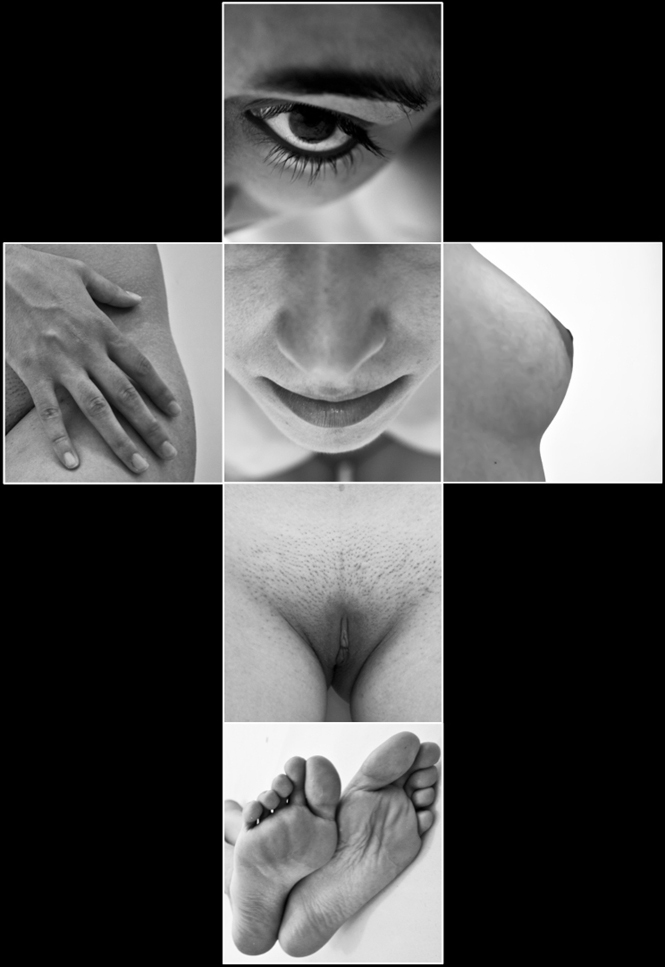 EFE nude 2