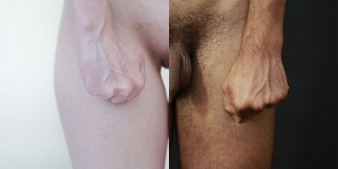 EFE nude 3