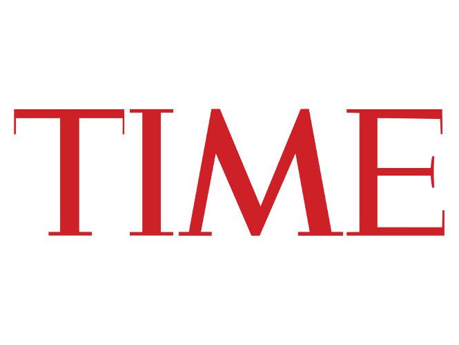 Δείτε τα φωτογραφικά προϊόντα που μπήκαν στην λίστα του Time με τα πιο σημαντικά gadgets