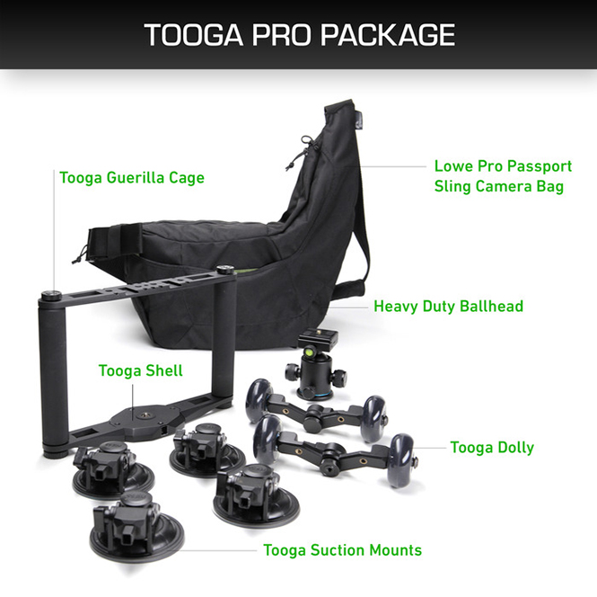Tooga-Gear-1