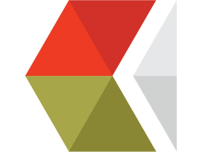 Η εφαρμογή VSCO Cam αναβαθμίζεται με εστίαση στο  VSCO Grid network