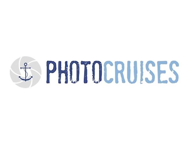 Photo Cruises, φωτογραφικά ταξίδια με προορισμούς και στην Ελλάδα