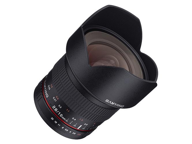 samyang-10mm-F2.8-1