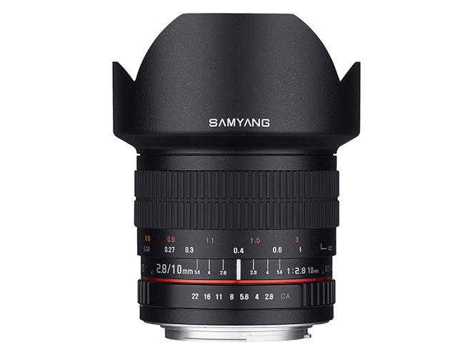 samyang-10mm-F2.8-2
