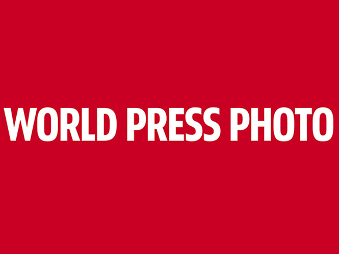 World Press Photo: Ανακοινώθηκαν οι νικητές του Digital Storytelling Contest 2017