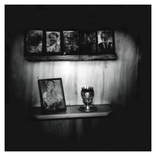 FOTOPOROI-xronos Konmark 7