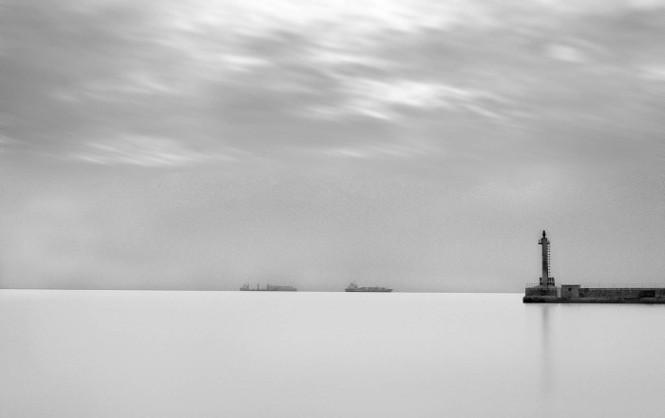 FOTOPOROI-xronos tSafak Hasan 16