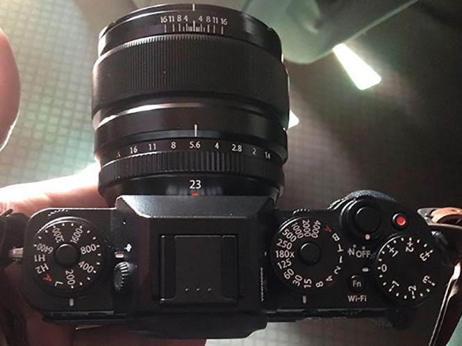 Fujifilm-X-T1-3