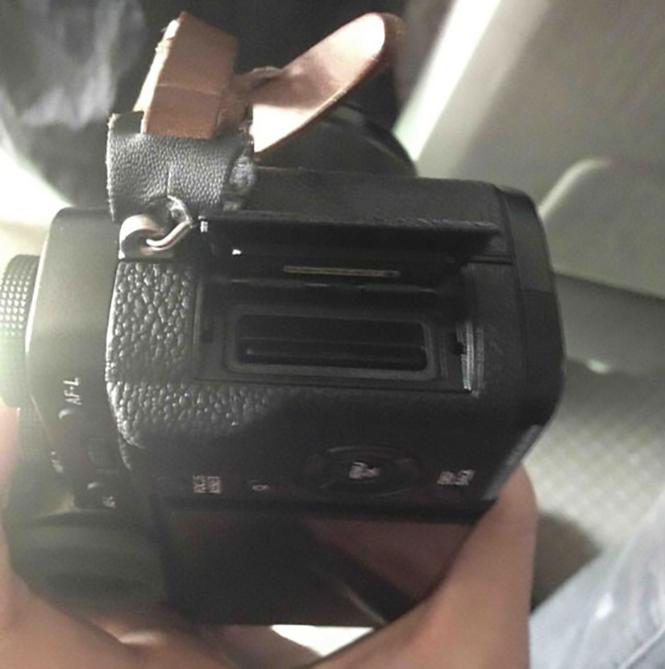 Fujifilm-X-T1-5