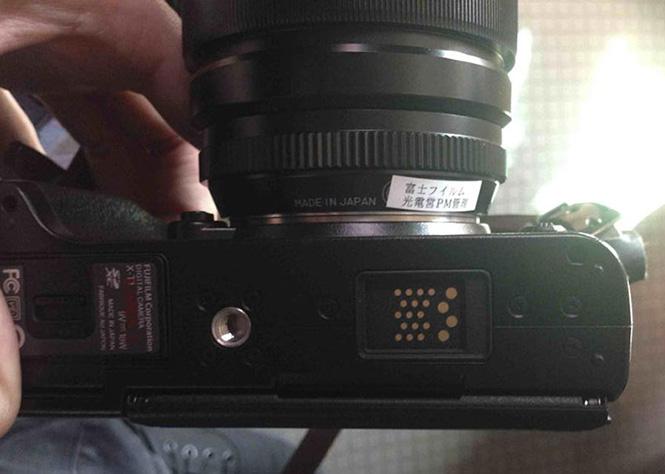Fujifilm-X-T1-6