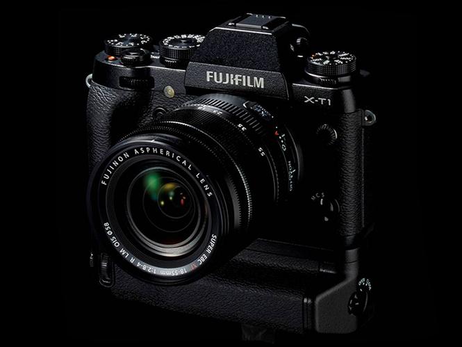Fujifilm-X-t1-4