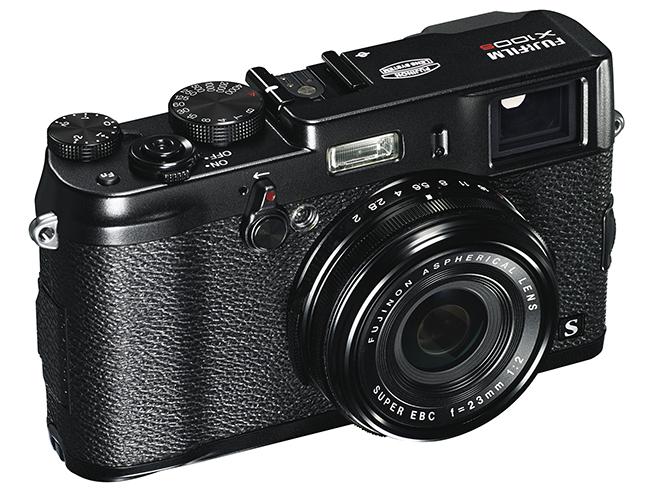 Η Fujifilm μείωσε τις οικονομικές ζημιές της χάρη στις πωλήσεις του συστήματος X