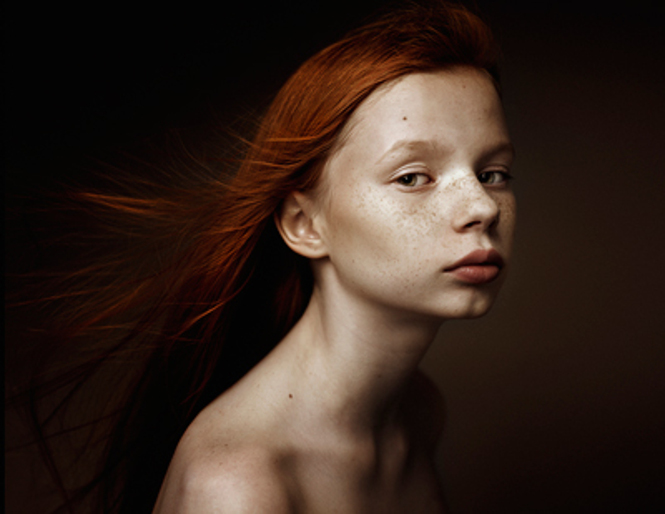 Hasselblad Masters 2014 to 7