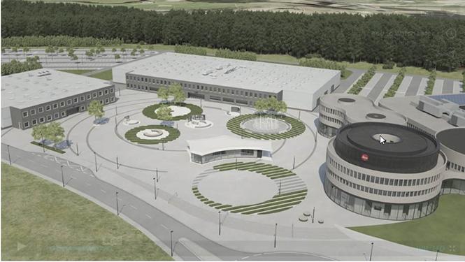 Leitz-Park-Leica-Camera-AG-headquarters-in-Wetzlar-15