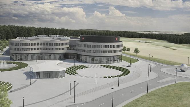 Leitz-Park-Leica-Camera-AG-headquarters-in-Wetzlar-16