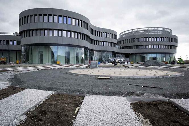 Leitz-Park-Leica-Camera-AG-headquarters-in-Wetzlar-8