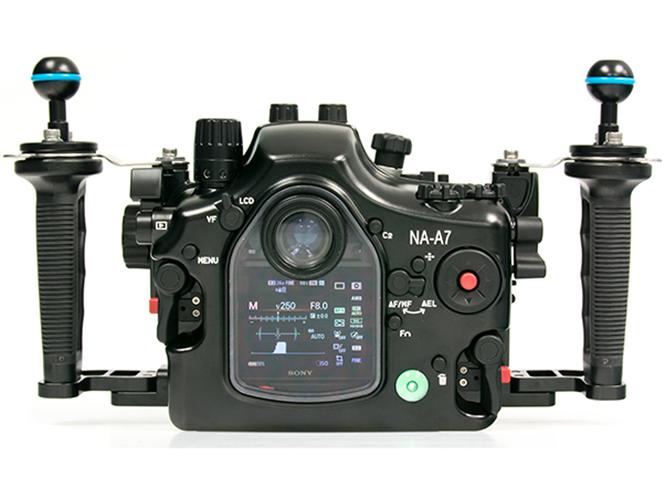 Nauticam NA-A7