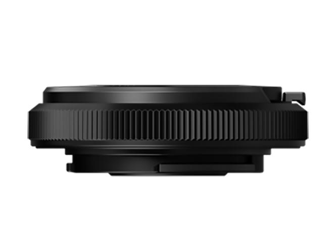 Olympus 9mm F8 Fish-Eye-3