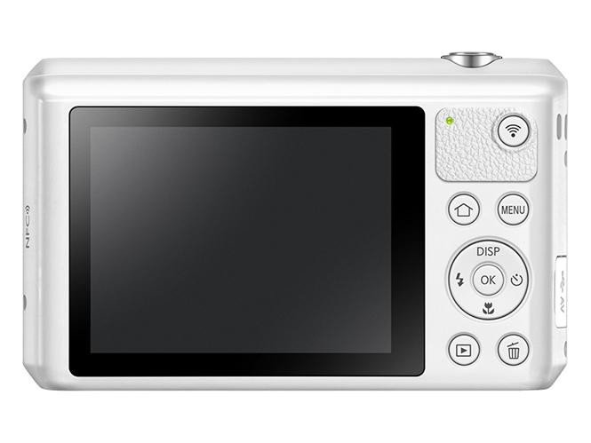 Samsung-WB35F-1