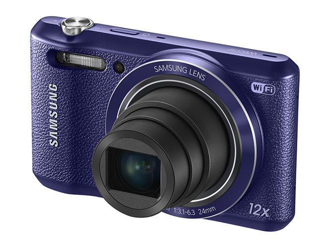 Samsung-WB35F