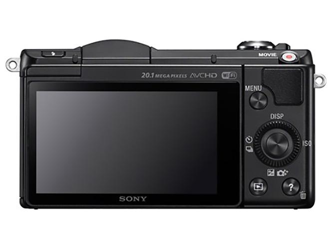 Sony-A5000-3