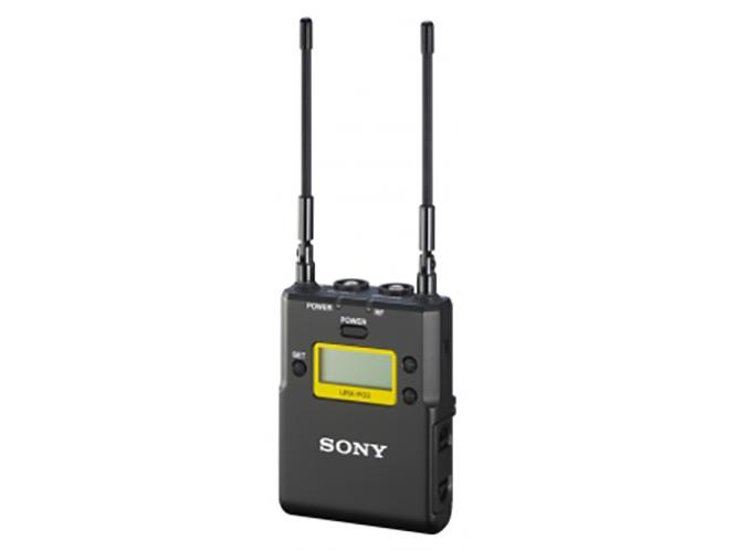 Sony UTX-P03