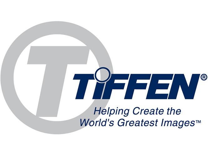 Δύο νέα Davis & Sanford τριπόδια και ένα ειδικό Steady Stick από τη Tiffen