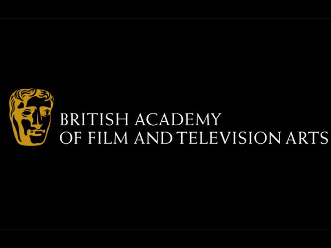 BAFTA Awards 2015, ποιοι έφυγαν με τα δικά μας βραβεία
