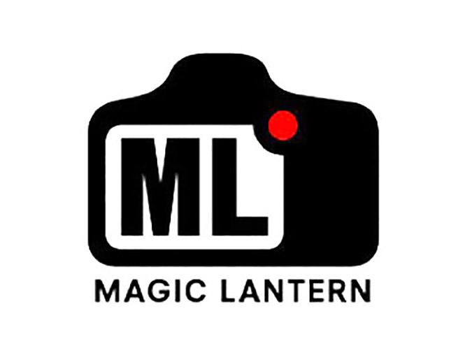 Magic Lantern logo