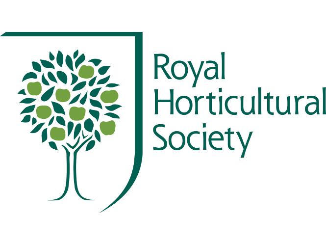 Δείτε τις υπέροχες εικόνες φύσης που διακρίθηκαν στο διαγωνισμό της  Royal Horticulture Society