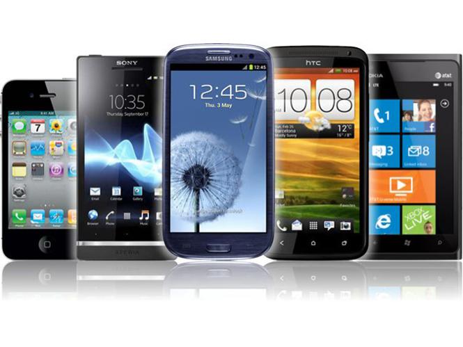 Τα καλύτερα tablets και smartphones του 2013 (Techblog Βραβεία Αναγνωστών 2013)