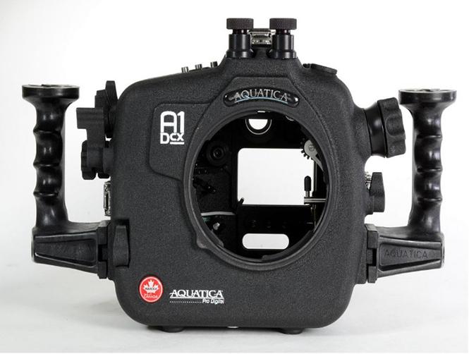 Aquatica-A1D-C-X-1