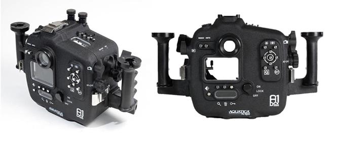 Aquatica-A1D-C-X-2