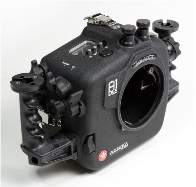 Aquatica-A1D-C-X-3