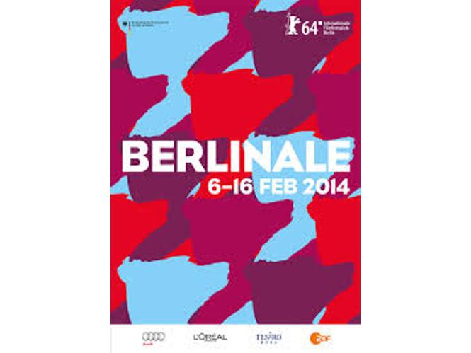 Ανοίγει τις πύλες της η 64η Berlinale με έντονη ελληνική παρουσία