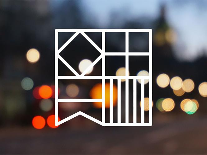 Flag, νέα εφαρμογή που επιτρέπει την δωρεάν εκτύπωση φωτογραφιών