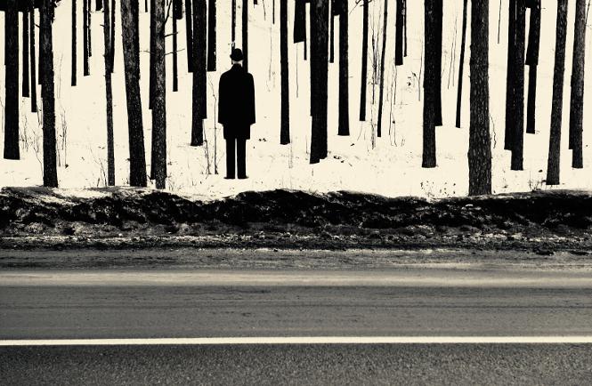 International Photography awards 1 shot winners 14
