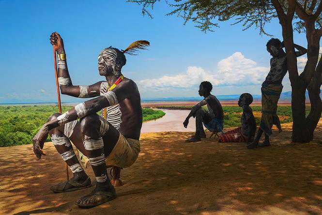 International Photography awards 1 shot winners 4