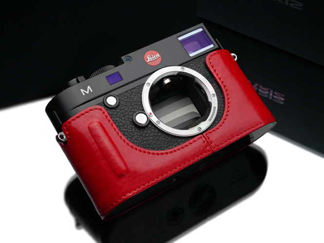 LEICAMBR1-red1