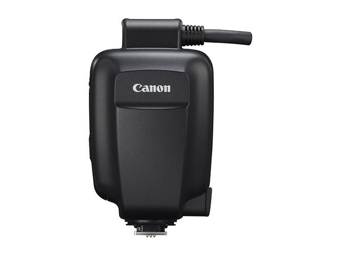 Canon Macro Ring Lite MR-14EX II