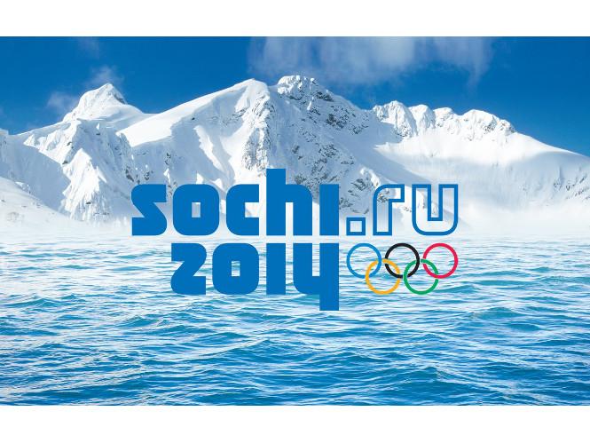 Δείτε μοναδικές εικόνες από την τελετή έναρξης των χειμερινών Ολυμπιακών Αγώνων