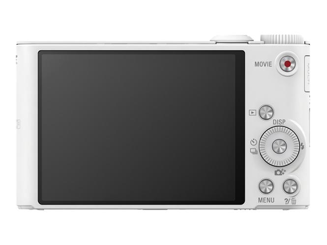 Sony-Cyber-Shot-W350-2