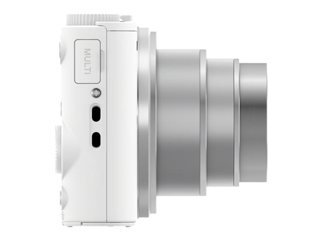 Sony-Cyber-Shot-W350-3