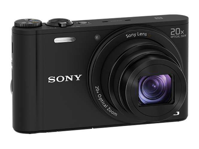 Sony-Cyber-Shot-W350-4