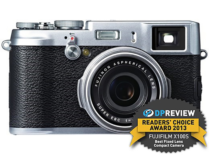 dpreview-readers-awards-5
